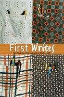 First Writes
