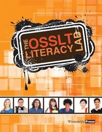 The OSSLT Literacy Lab: Student Workbook