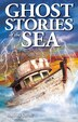 Ghost Stories of the Sea by Barbara Smith