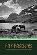 Far Pastures by R.m. Patterson