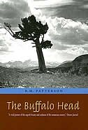 The Buffalo Head by R.m. Patterson