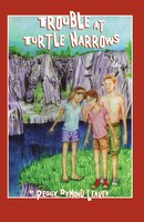 Trouble At Turtle Narrows