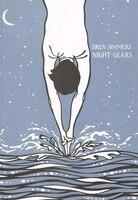 Night Gears