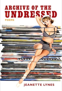 Archive of the Undressed