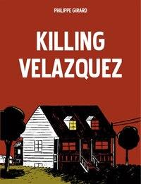 Killing Velazquez