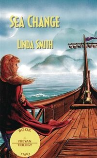 Book Sea Change by Linda Smith