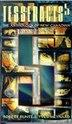 Tesseracts 5 by Robert Runté