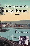Ivor Johnson's Neighbours
