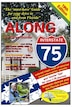 Along Interstate-75, 19th Edition: The by DAVE HUNTER