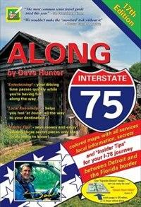 Along I-75, 17th ed