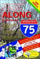 Along I-75, 18th ed.: The