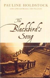 The Blackbirds Song