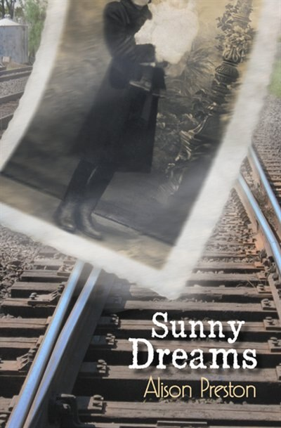 Sunny Dreams: A Norwood Flats Mystery by Alison Preston