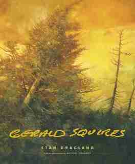 Gerald Squires by Gerald Squires