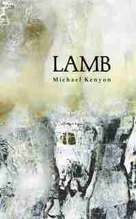 Lamb by Michael Kenyon