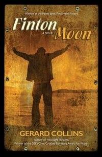 Finton Moon by Gerard Collins