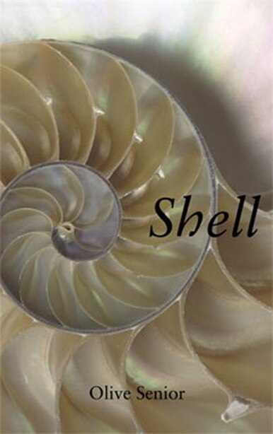 Shell by Olive Senior
