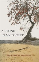 A Stone In My Pocket