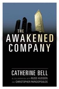 The Awakened Company