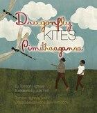 Dragonfly Kites