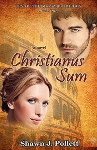 Christianus Sum by Shawn Pollett