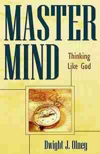 Master Mind by Dwight J. Olney