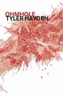 Ohmhole by Tyler Hayden