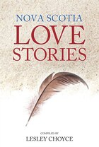 Nova Scotia Love Stories
