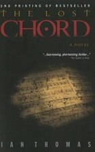 The Lost Chord: A Novel