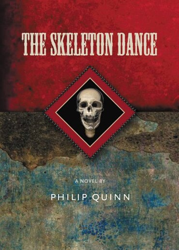The Skeleton Dance by Philip Quinn