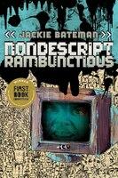 Nondescript Rambunctious