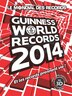 Le Mondial Des Records 2014