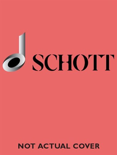 Allegro, Adagio E Follia: For Violin and Keyboard, with optional Cello by Hal Leonard Corp.