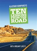 Ten Lessons From the Road