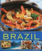 the food and cooking of argentina 65 traditional recipes from the heart of south america