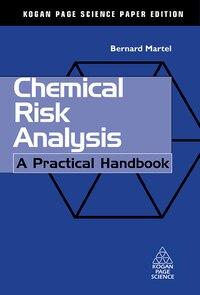 Chemical Risk Analysis: A Practical Handbook