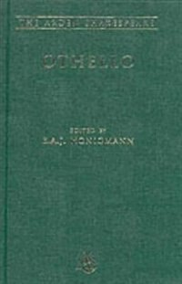 Book Othello: Third Series by William Shakespeare