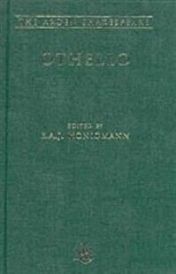 Othello: Third Series