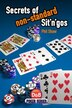 Secrets of non-Standard Sit n gos by Phil Shaw