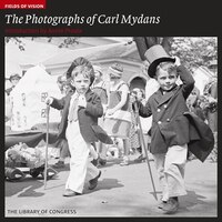 The Photographs of Carl Mydans: The Library of Congress