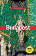 Time Out Budapest by Editors Of Time Out