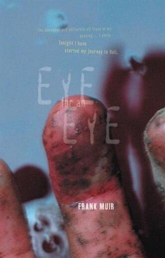 Eye for an Eye by Frank Muir