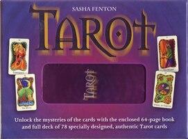 TAROT KIT