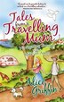 Tales from a Travelling Mum: Navigating Europe with a Babe-in-Arms by Alice Griffin