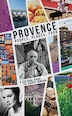 Provence: People, Places, Food: A Cultural Guide by Cheryl Robson