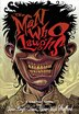 The Man Who Laughs (selfmadehero) by Victor Hugo