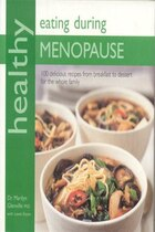 Healthy Eating During Menopause