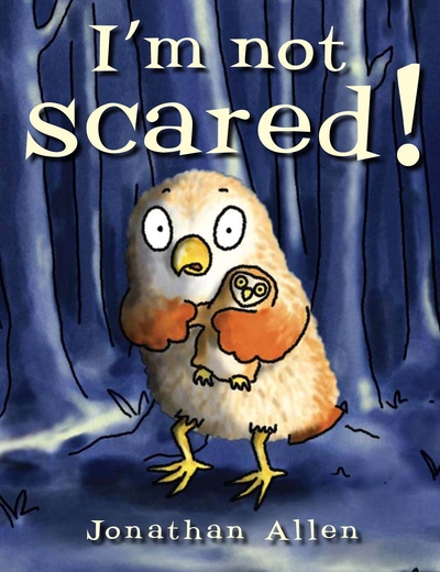 i m not scared chapter summaries I'm not scared niccolo ammaniti, author, jonathan hunt, translator, trans from the italian by jonathan hunt canongate $23 (208p) isbn 978-1-84195-297-0 more by and.