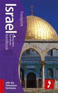 Israel Handbook: Travel guide to Israel