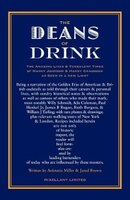 The Deans Of Drink [pb]